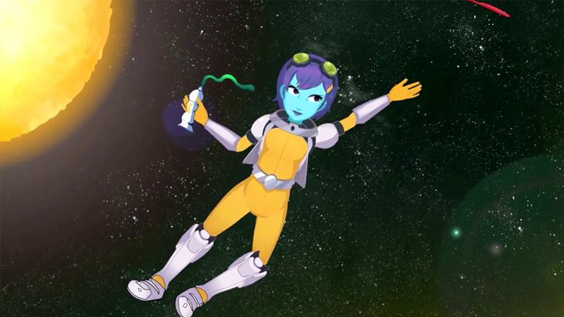 Galxyz-Animated.jpg