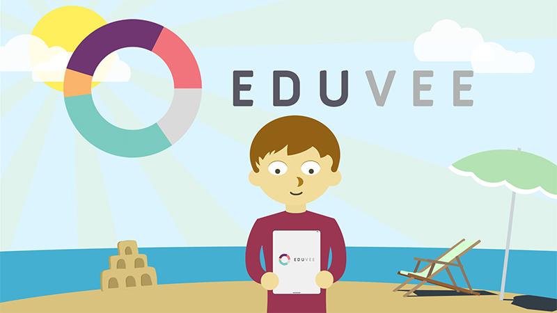 Eduvee-Animated.jpg