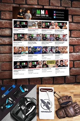 MMA Third Image.jpg