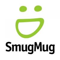 logo_smugmug_consumer_vertical_medium-300x300.jpg