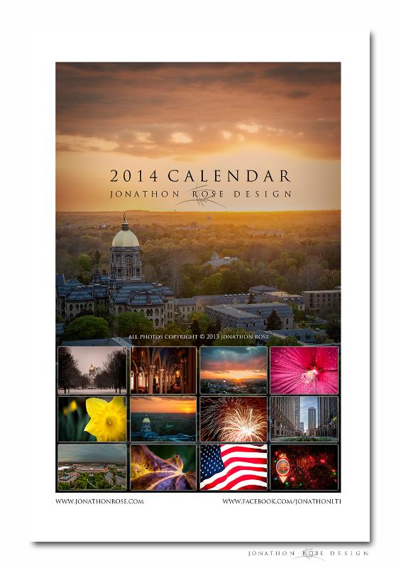 calendar_14.png