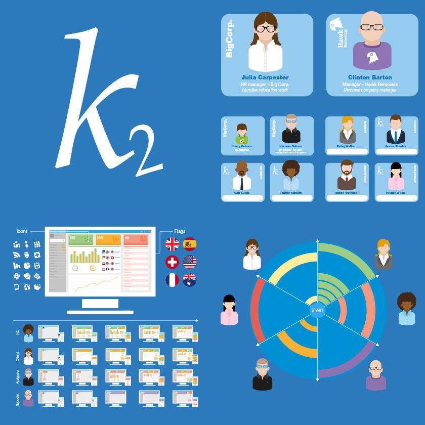 K2_1.jpg
