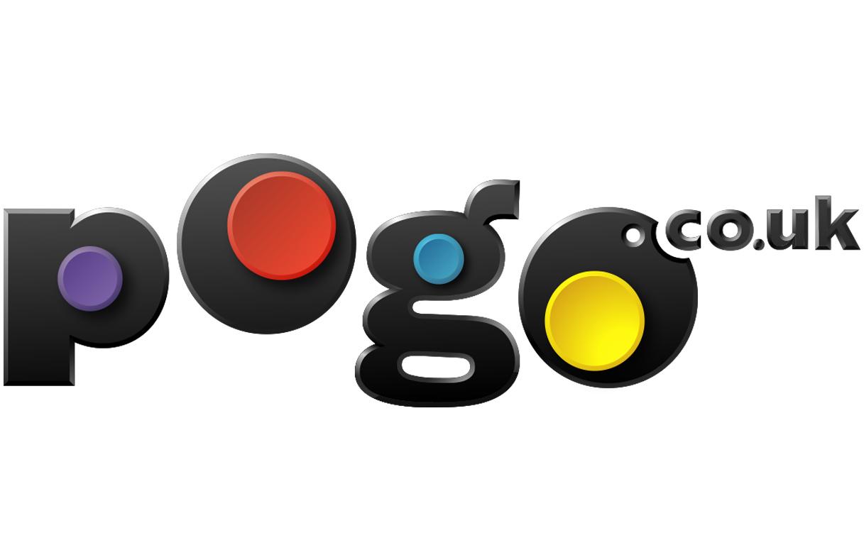 POGO_LOGO.jpg