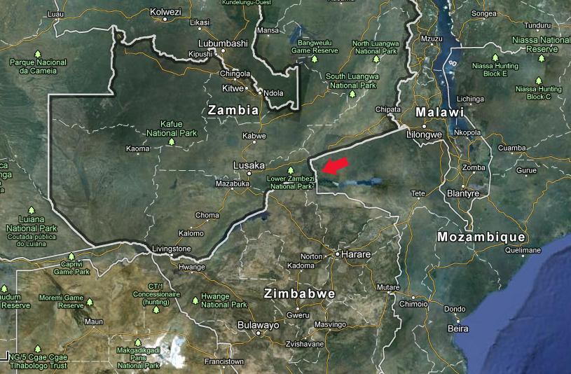 Lower Zambezi RZL map.png