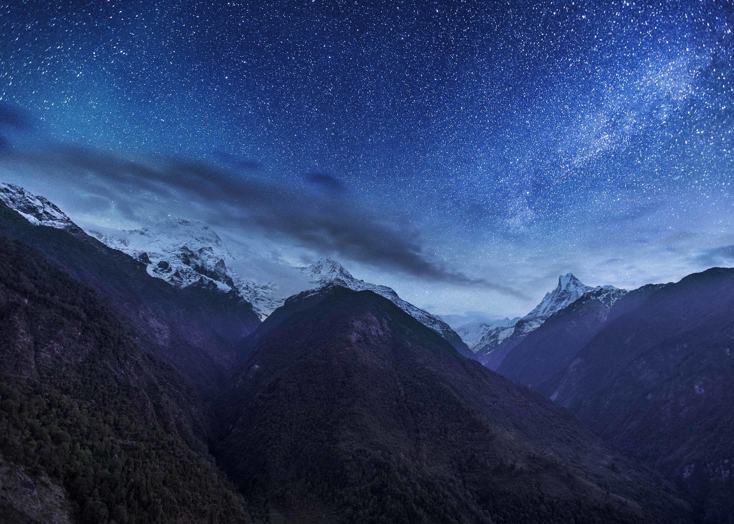 MHood_2015_04_15_Annapurna_Startrail_TL1_DSC07437_1.jpg