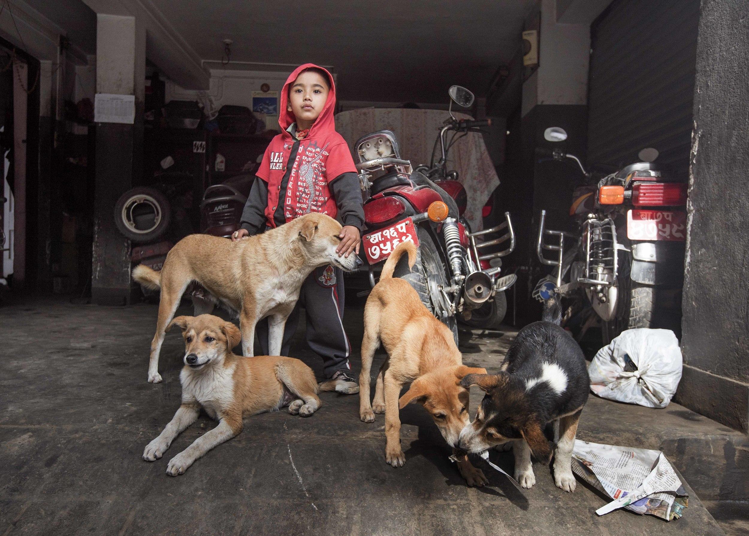 MHood_2015_04_03_Kathmandu_DSC00193_1.jpg