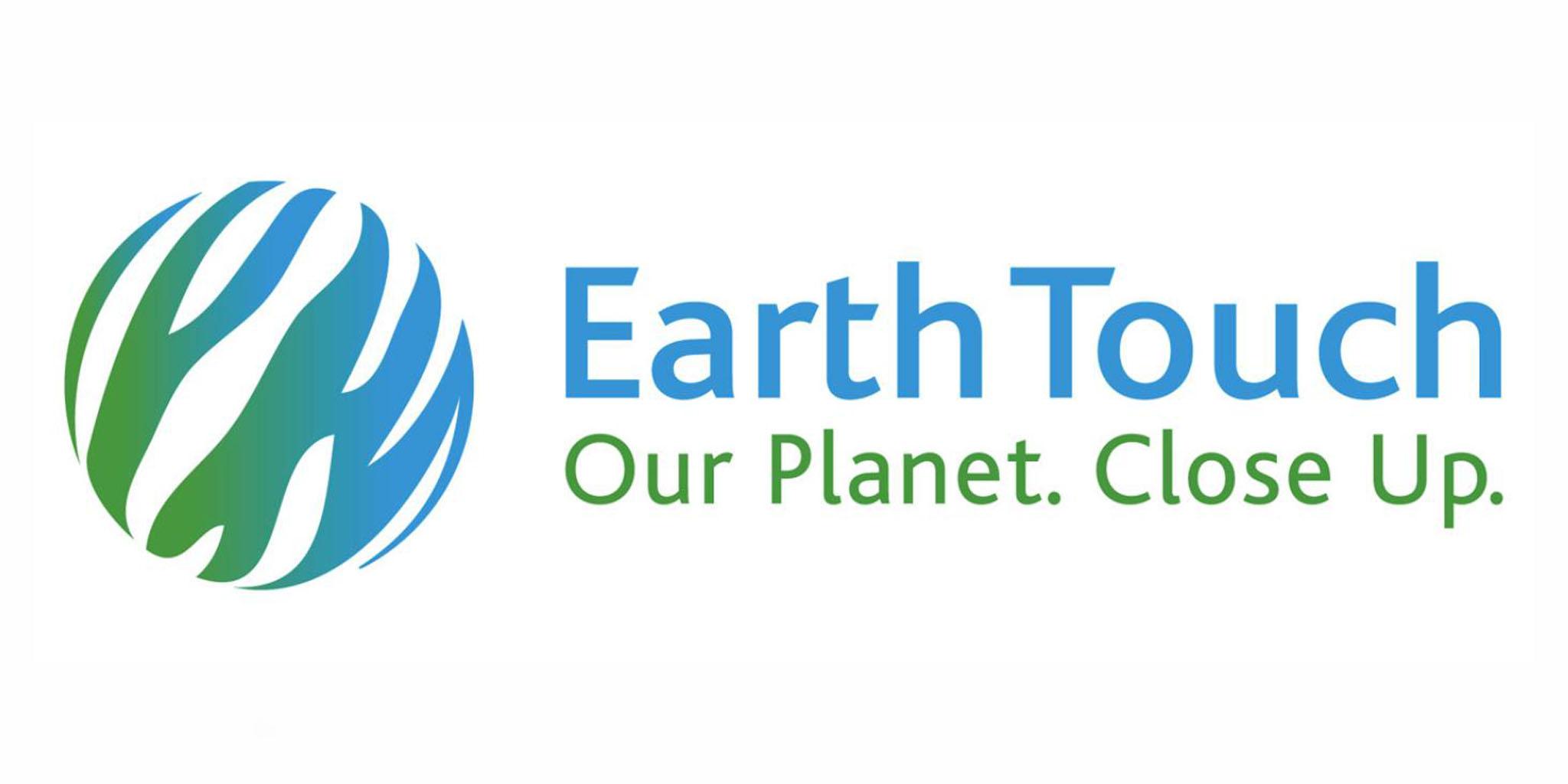EARTHTOUCH.jpg