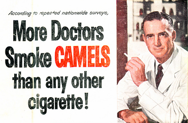 doctors-smoke-camel.jpg