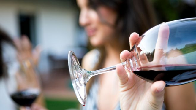 Wine.Communication.jpg