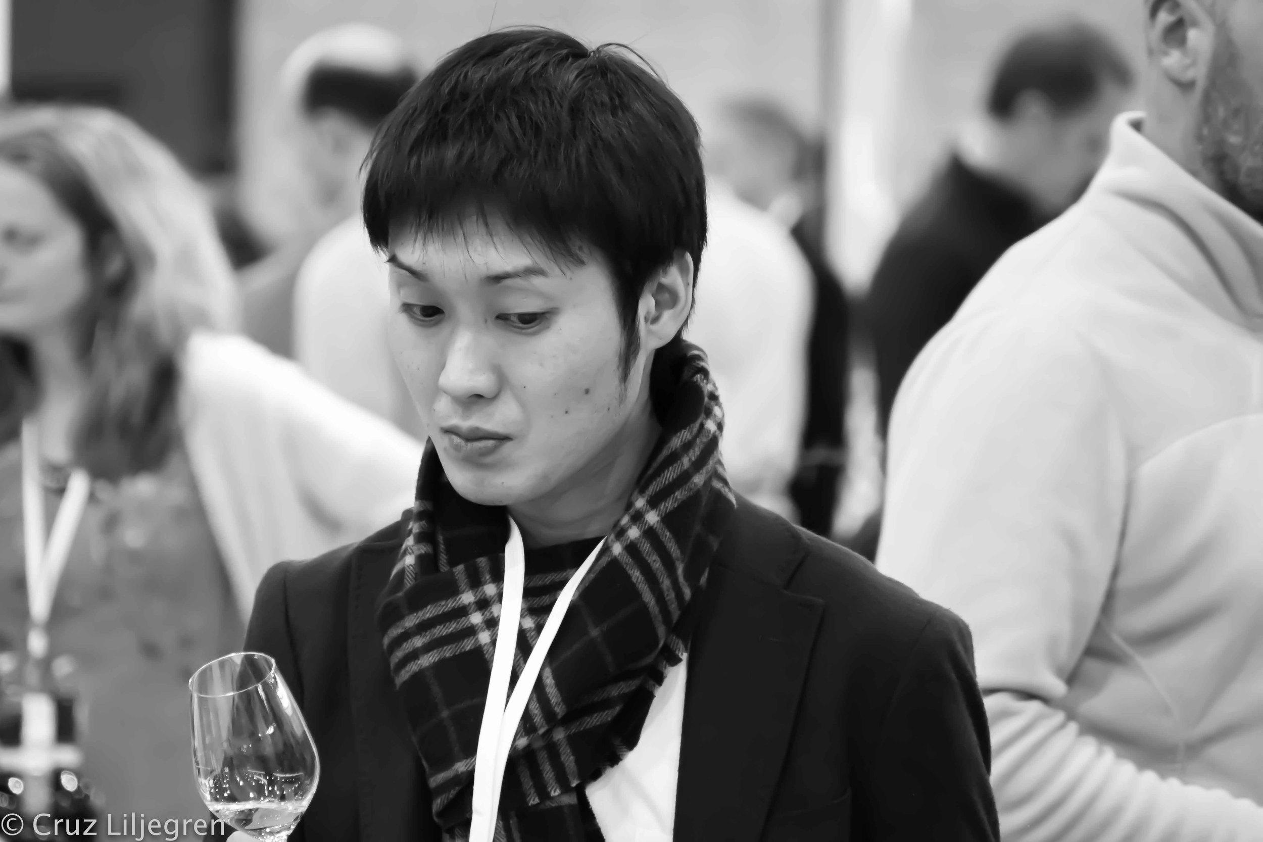 asian-buyer-wine-fair.jpg