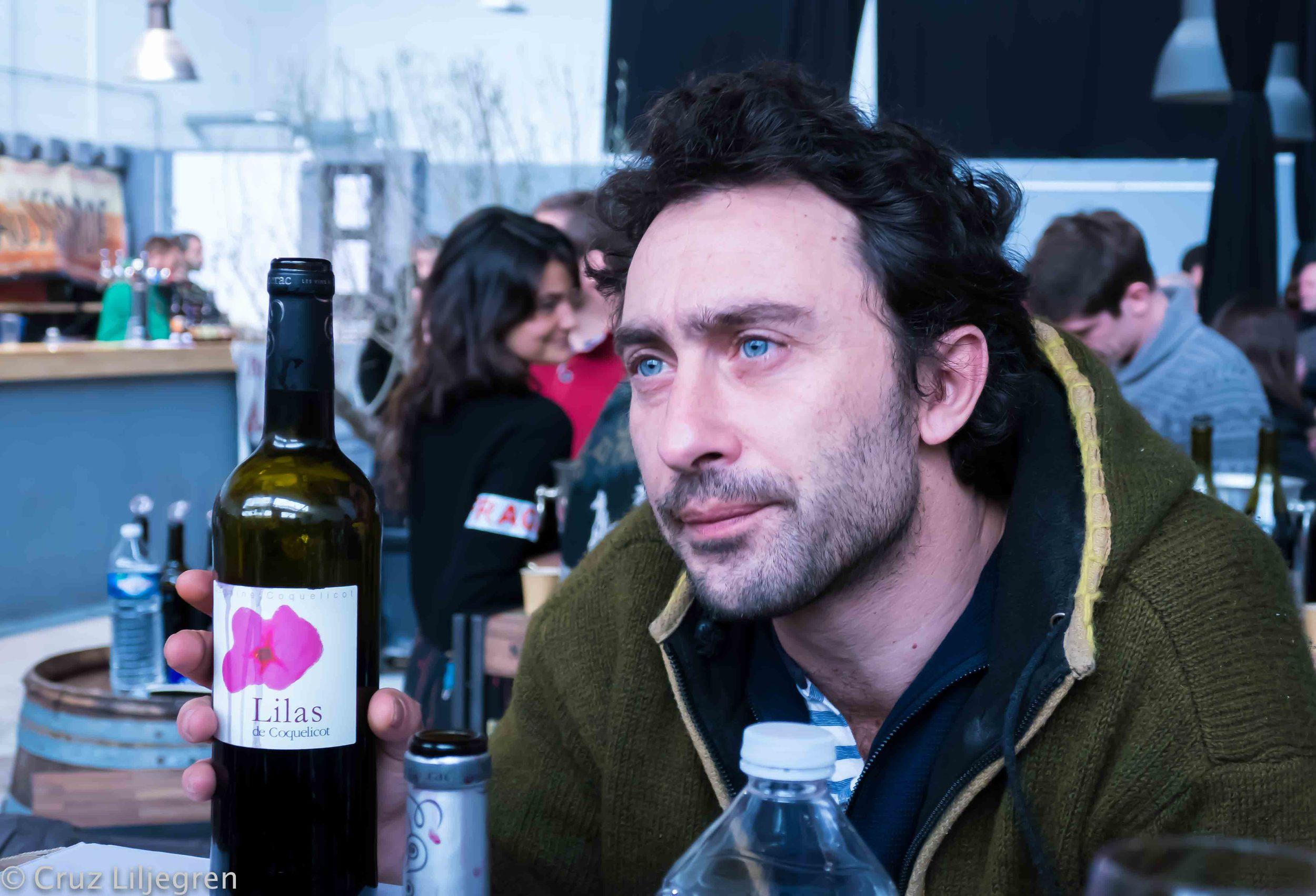 frensh-wine-maker.jpg