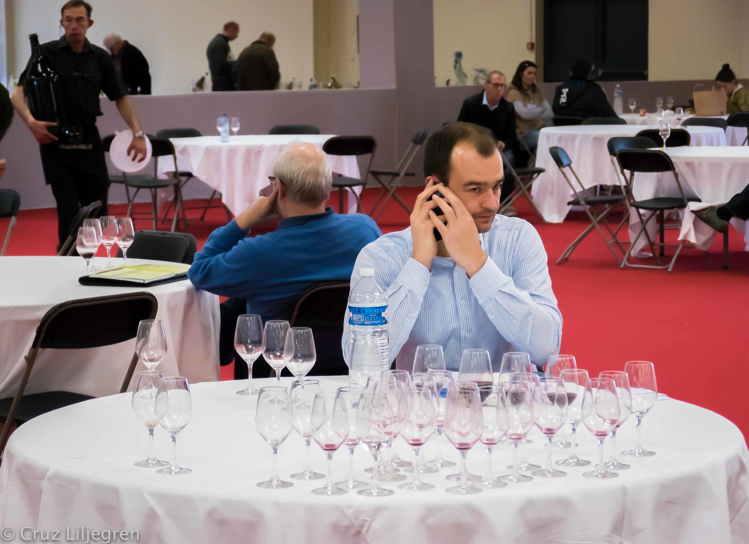 wine-business-tasting.jpg