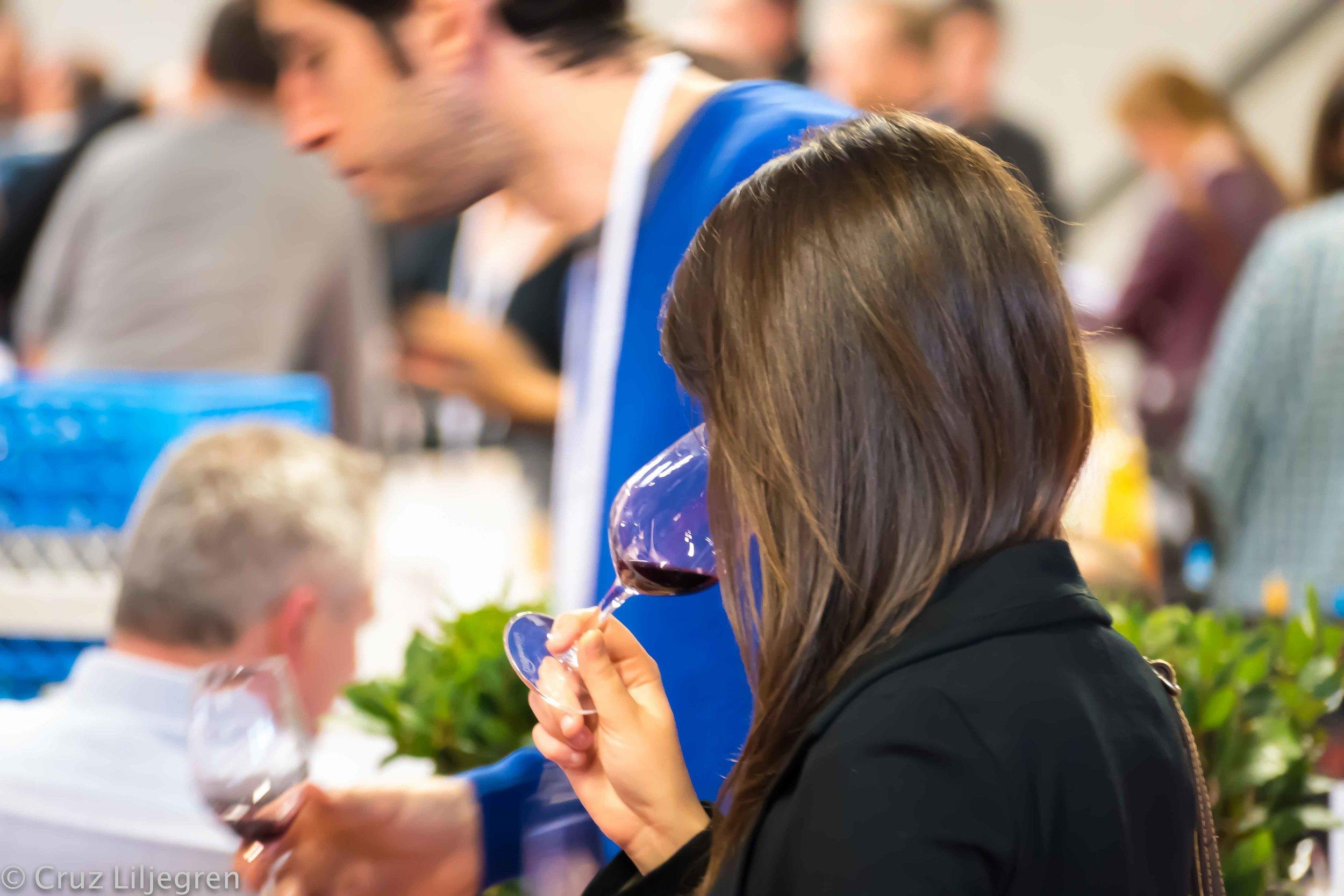 woman-tasting-wine.jpg