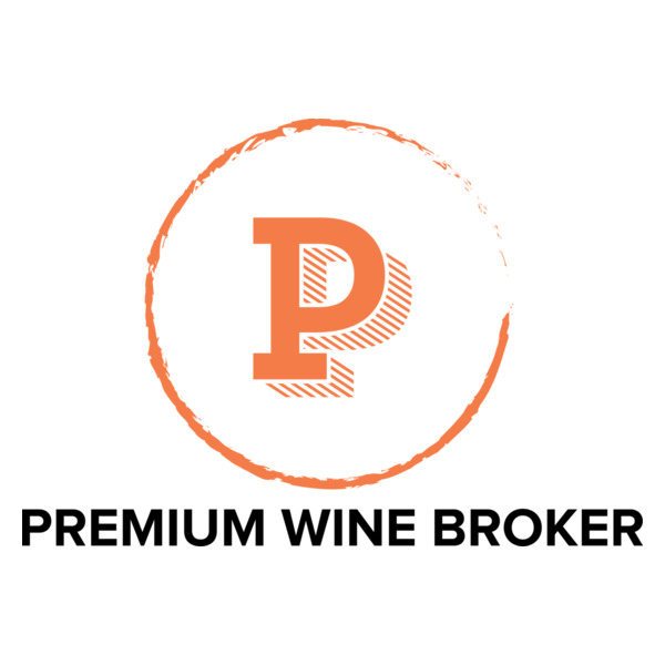 "PWB has earned the rating of ""Top Trusted Broker"" from wine-searcher, the industry leading rating for wine brokers and merchants."