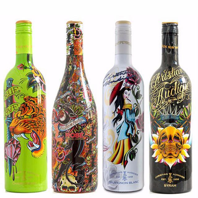 shrink-sleeve-wine.jpg
