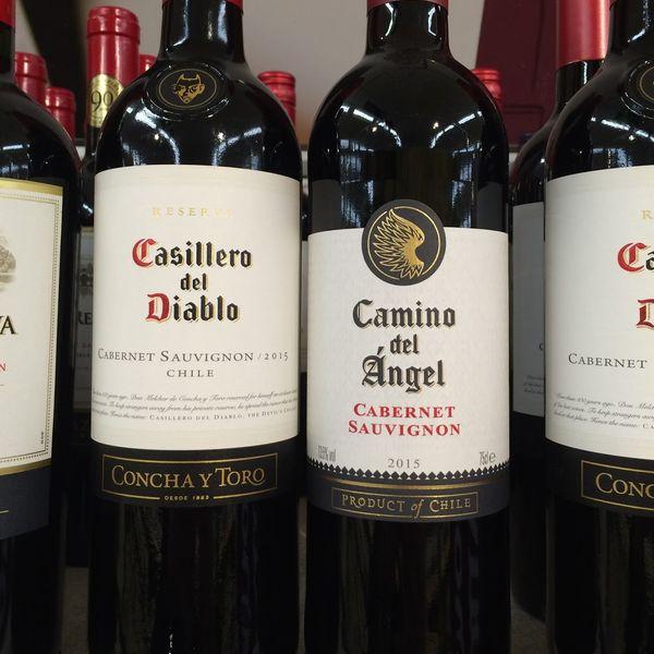 morality of copycat wine brands.jpeg
