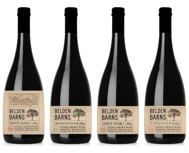 design-wine-label-small-budget.jpeg