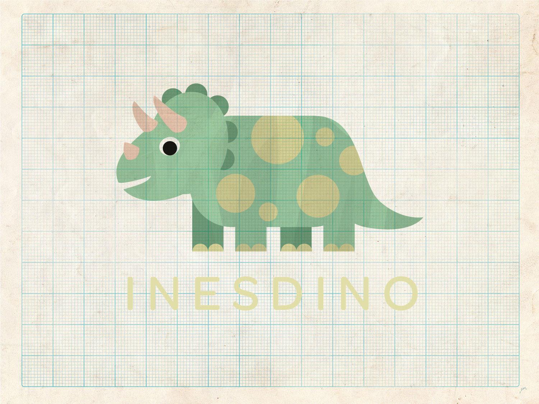 INES-DINO-sketchboard.jpg