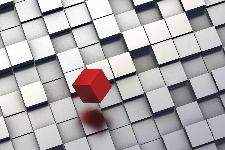 Hal-Silverman-Cubes