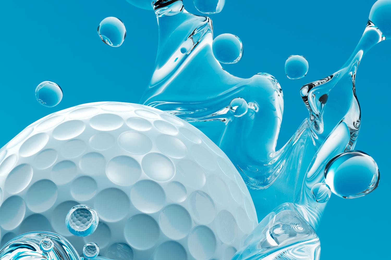 hal-silverman-golfball