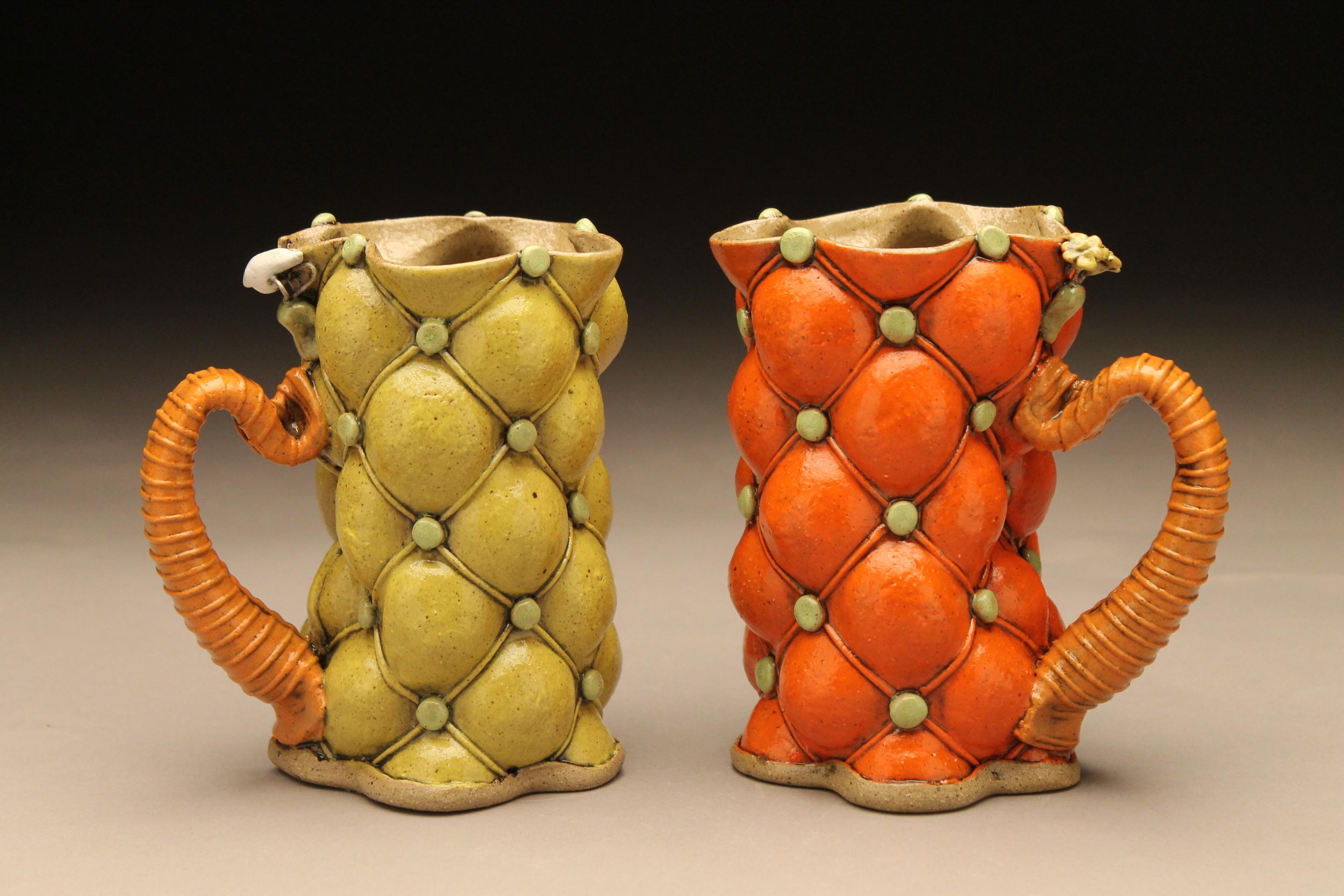mugs cory mccrory.JPG
