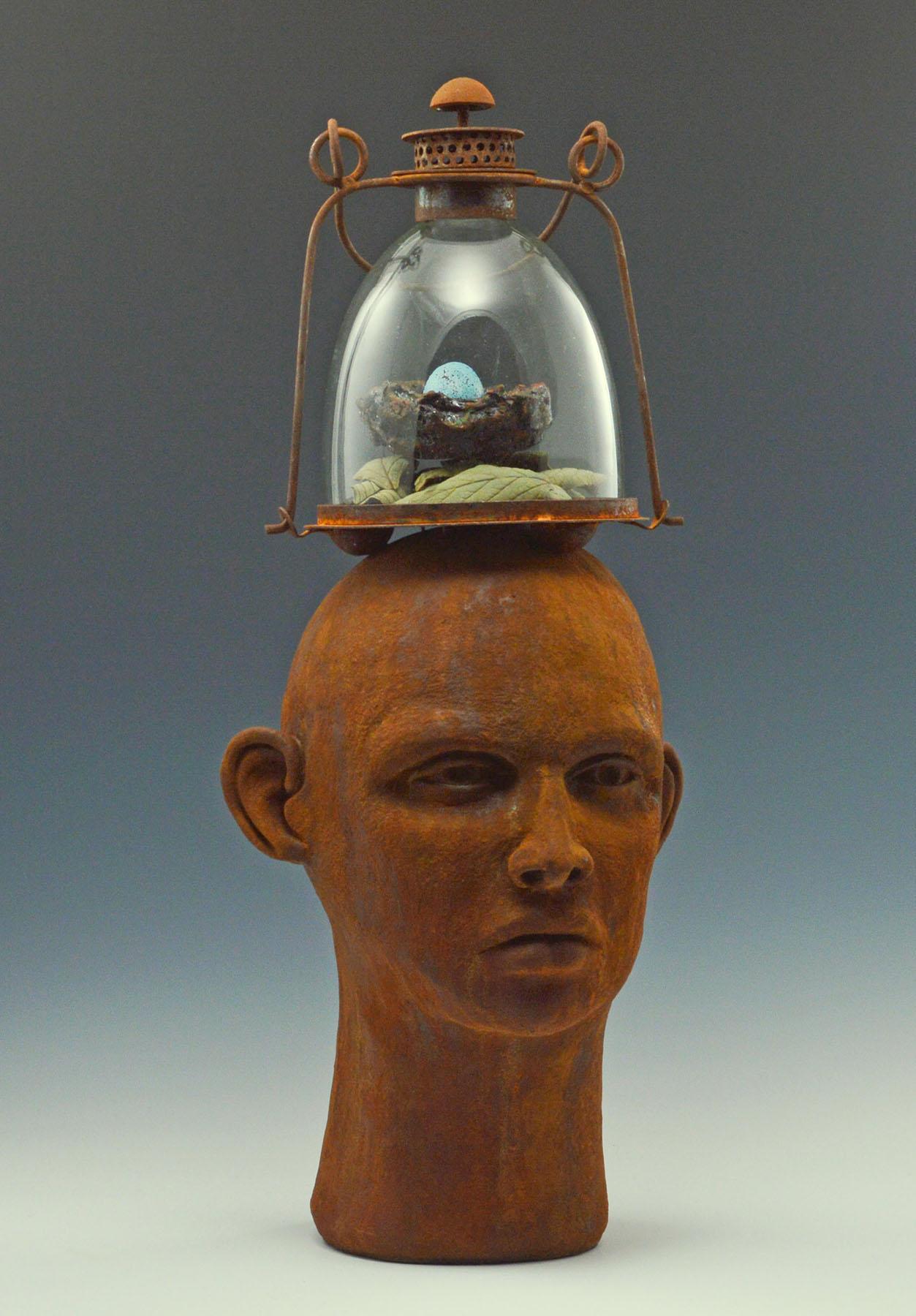 K_Mathisen Egg Head2.jpg