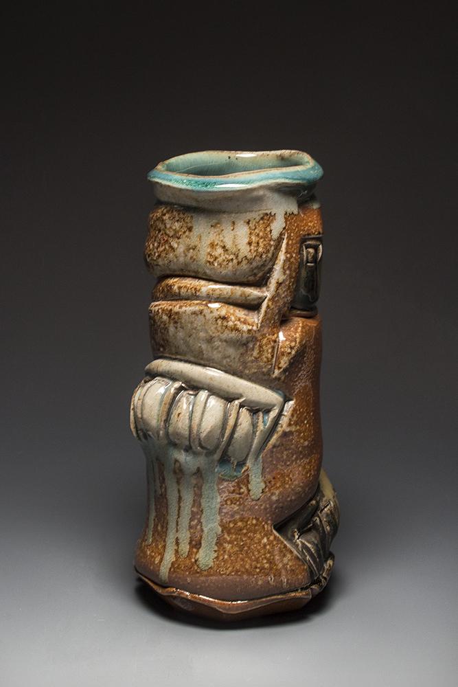 Mark Fehl Vase 2015.jpg