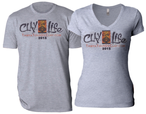 ClayLife Tee Combo Real.png