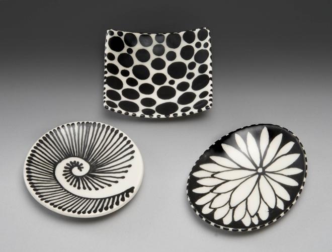 wholesale crafts.com ad 3.jpg