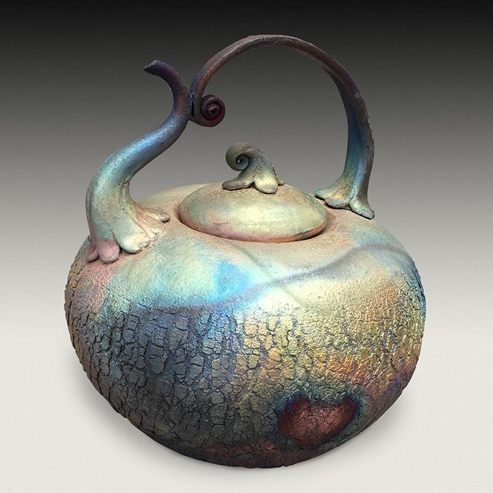 Teaball1-T.jpg