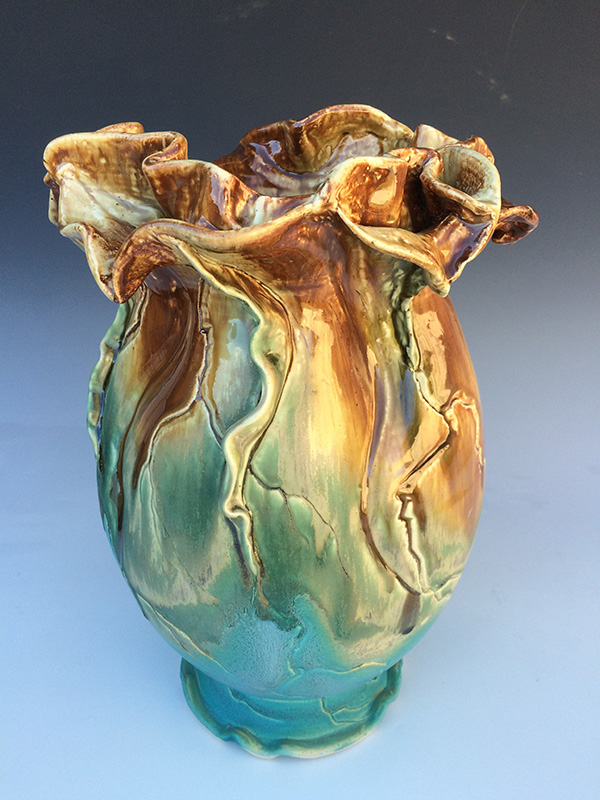 Vase- Ken Shields.jpg