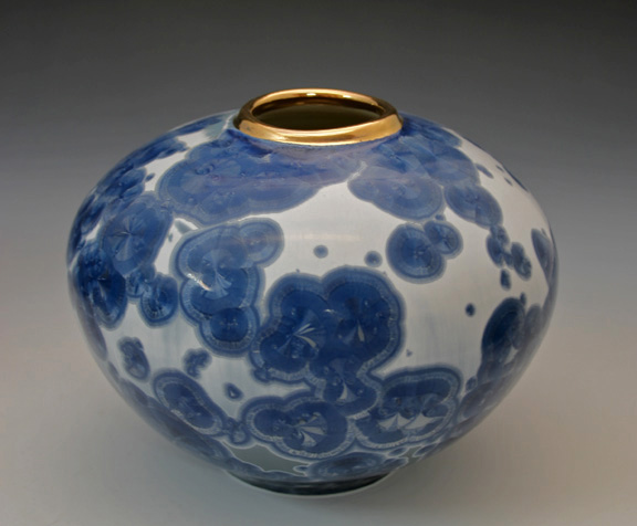 keith herbrand blue and white jar.jpg
