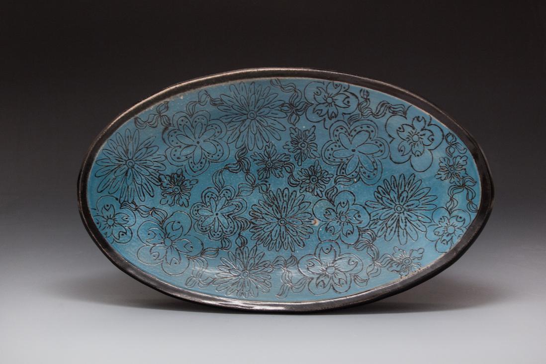 Kirchman blue platter web.jpeg
