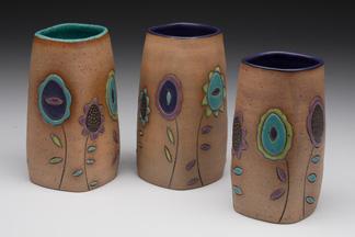 Sara McCarthy three vases.jpg