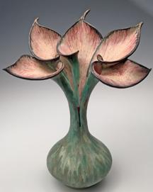 Susan Anderson vase with 5 leaves.jpg