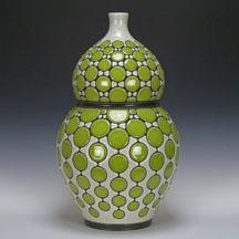 Gregg Rasmusson bottle 2 low res.jpg