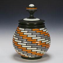 Gregg Rasmusson lidded jar low res.jpg