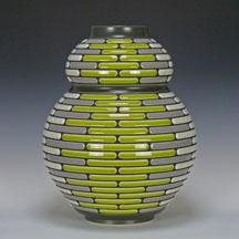 Gregg Rasmusson open jar low res.jpg