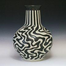 Gregg Rasmusson open vase low res.jpg