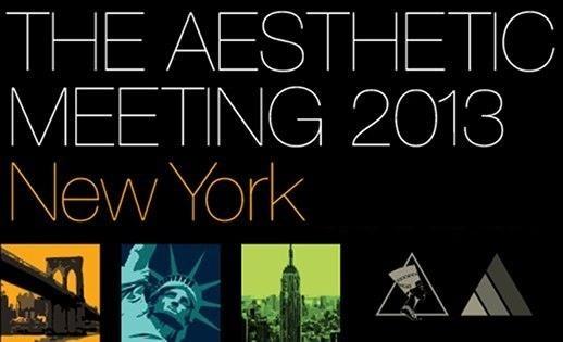Au congrès de New York, les nouvelles techniques qui font évoluer la chirurgie esthétique