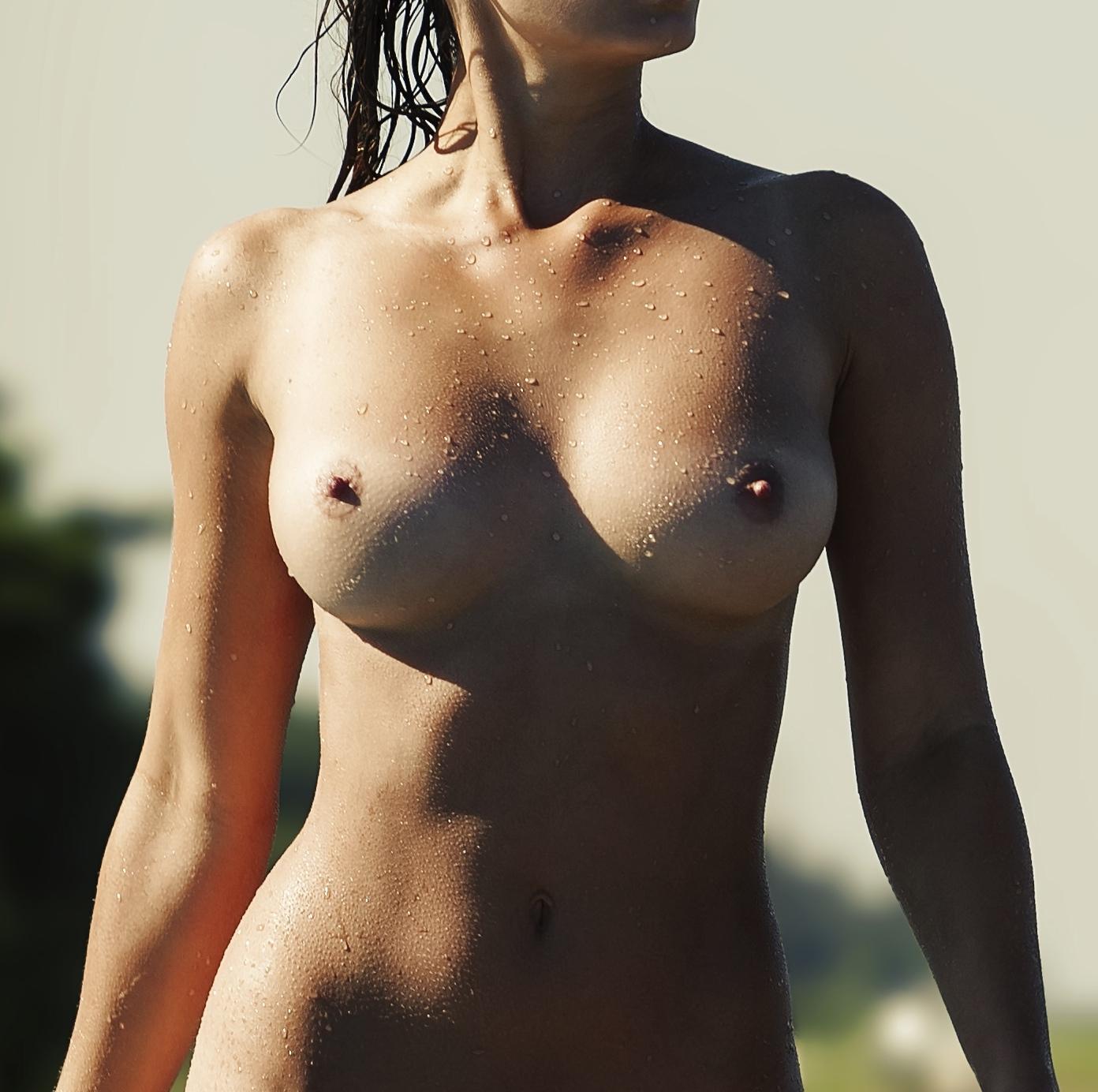 Augmentation mammaire :quand on le souhaite, pour embellir sa poitrine, exprimer sa féminité