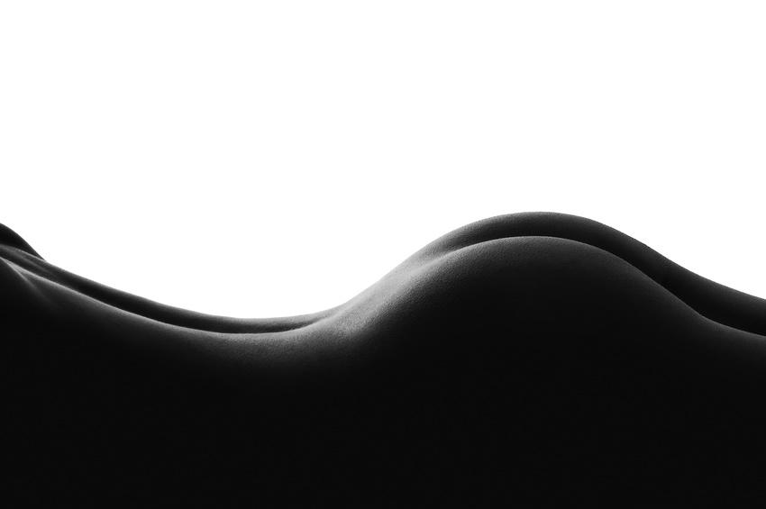 Le lipofilling donne d'excellents résultats pour augmenter le volume des fesses