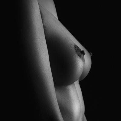 Des prothèses mammaires fiables et durables