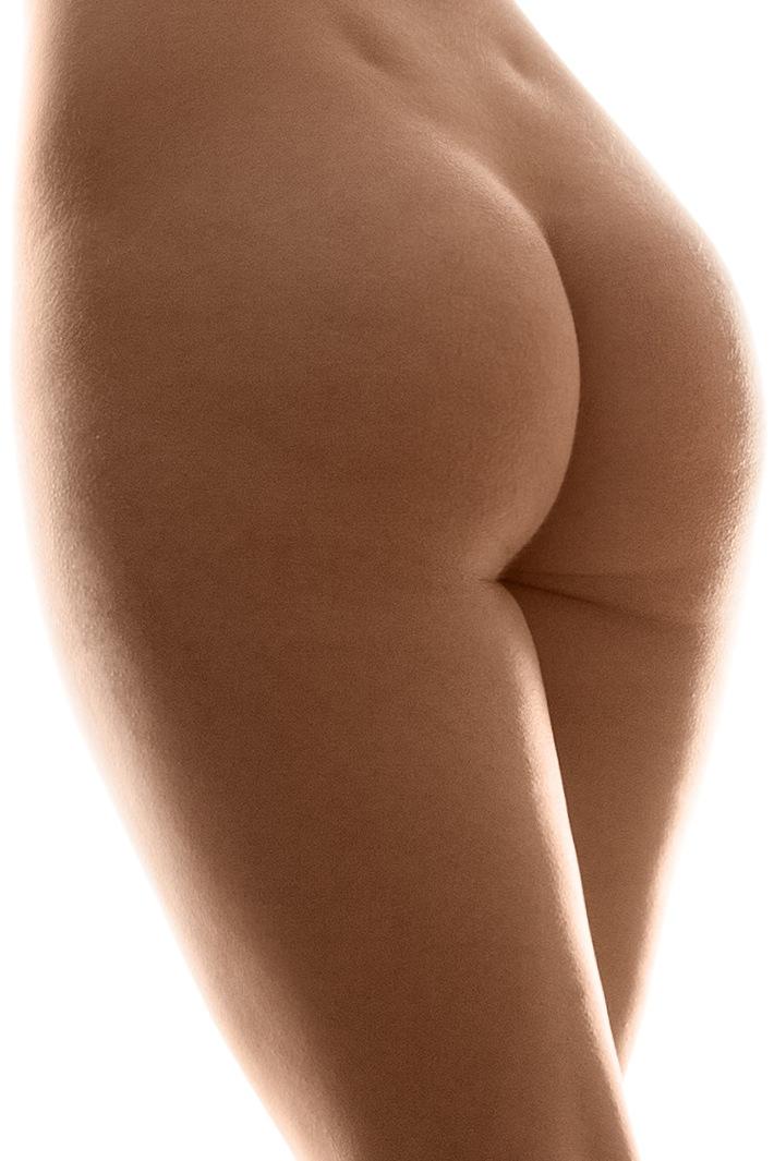 traitement-de-la-cellulite.jpg