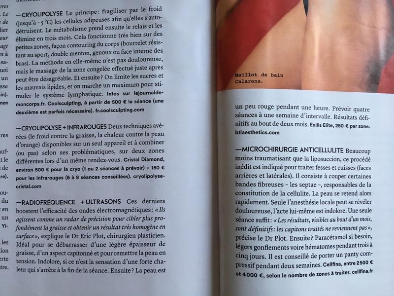 citations-MarieClaire.jpg