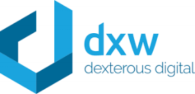 dxw.png