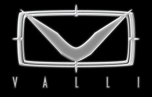 Valli-Vendita-Auto-Americane-Officina-Ricambi-Mustang-Ford-Flex-Hummer-Corvette-Camaro_Mauro_Valli_Valli_Sabrina0-300x191.jpg