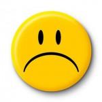 smile-triste-150x150.jpg