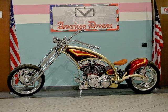 Red Neck Mutant Bike Valli Store 01.jpg