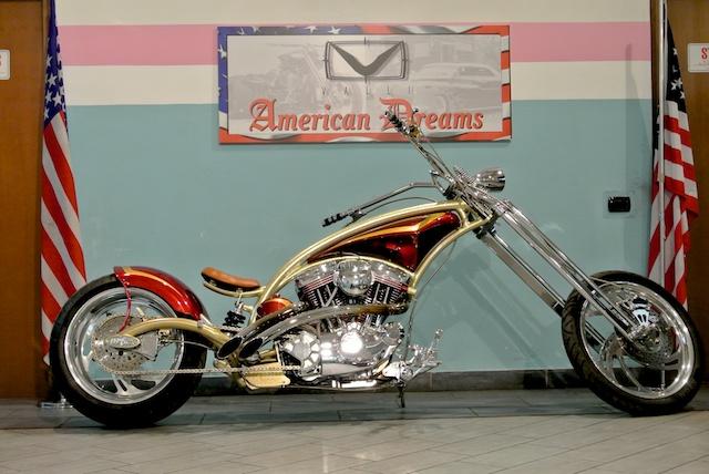 Red Neck Mutant Bike Valli Store 02.jpg